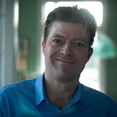 Henrik Beha Pedersen